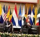 OAS General Assembly 2014: UniBAM prospective.